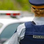 cjr-policing