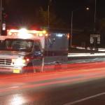British Columbia Ambulance Service Resource Allocation Plan