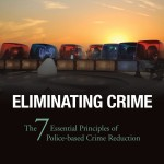 Crime reduction book.indd
