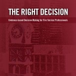 Right decision cover
