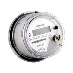 SmartMeters cover