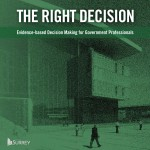 The Right Decision-Govt-Workbook ONLINE.indd
